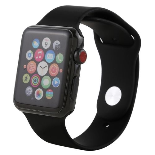 Für Apple Watch Series 3 Dummy
