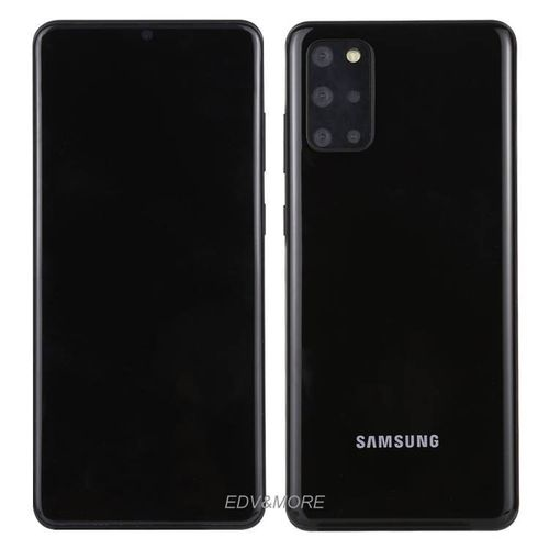 Für Samsung Galaxy S20 Plus 5G Dummy